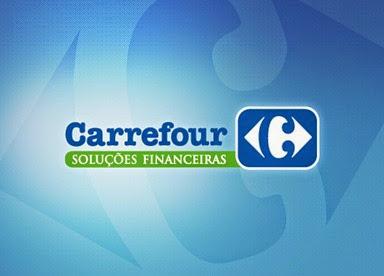 Como financiar suas compras no Carrefour