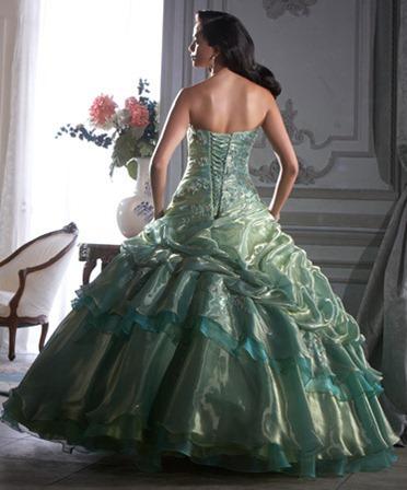 vestido-15-anos2-1