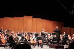 10-05 Concert Brahms 10.jpg