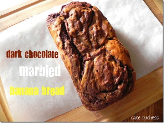 dark-chocolate-marbled-banana-bread-1