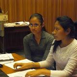 HL 20-11-11 Fotos y videos 026.jpg