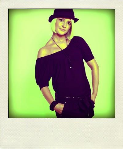 fotozate-tadej-bernik-modno-portretno-boudoir-umetnisko-fotografiranje-za-book-poroke-fashion-art-photography (12)poroke.jpg