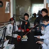 HORA LIBRE en el Barrio - FM RIACHUELO - 30 de agosto (4).JPG