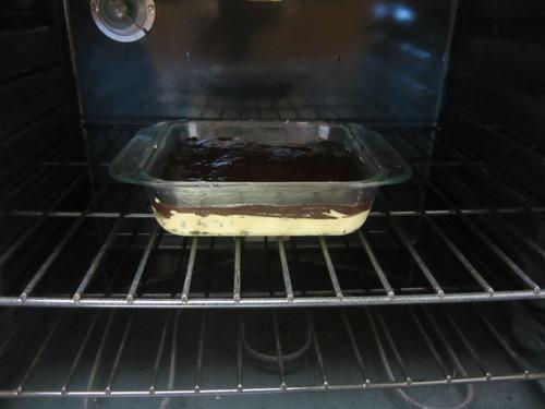 slutty brownies 086