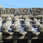 detail of the caps on a roof gable 02.JPG