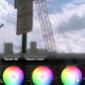 Descargar Foto Auto Ajuste 3.2 para iPad