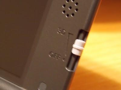 DSCN0320.JPG