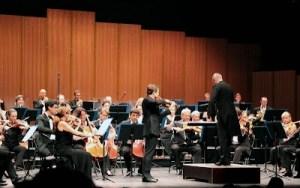 10-05 Concert Brahms 08.jpg