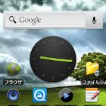 CyanogenMod7.2RC1.png