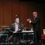 02-09 Concert Gautier  (19).jpg