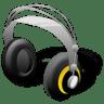 Midifun Karaoke 6.15