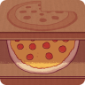 Good Pizza, Great Pizza 1.8.0