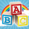 Educational games for kids 5.2