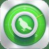 SMS Tracker Plus 4.011 Plus