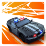 Smash Cops Heat 1.10.06