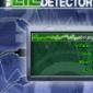 Descargar Detector de Mentiras para celulares
