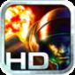 Descargar Guerra Epica TD HD 1.1.2 para iPad