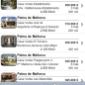 Descargar FotoCasa 3.3 para iPhone