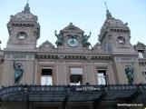 The Grand Casino-1.JPG