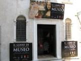 Leonardo Da Vinci Museum-55.JPG