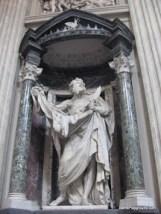Basilica of St John Lateran-11.JPG