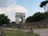 Arc di Tito.JPG
