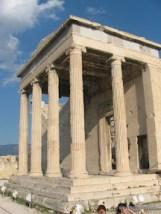 Acropolis-39.JPG