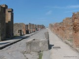 Ancient Streets of Pompeii.JPG