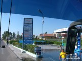 Numerous Albanian Petrol Stations-8.JPG