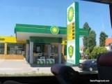 Numerous Albanian Petrol Stations-14.JPG