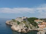 Dubrovnik-48.JPG