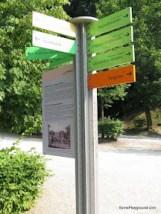 Schonbrunn Palace Sign.JPG