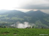 The Way Down - Hopfgarten-5.JPG