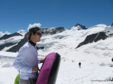 Fun in the Snow - Jungfrau-2.JPG
