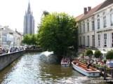In Bruges-60.JPG