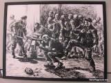 Cruelty of Nazi Officers-1.JPG