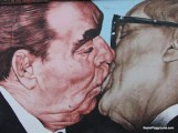 East Side Gallery - Berlin-3.JPG