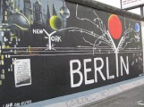 East Side Gallery - Berlin-6.JPG