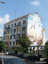 Berlin-92.JPG
