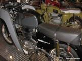 DDR Motorrad Museum - Berlin-14.JPG