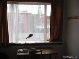 My Hostel - Reykjavik-1.JPG