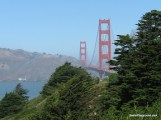 Golden Gate Bridge Views - San Francisco-5.JPG
