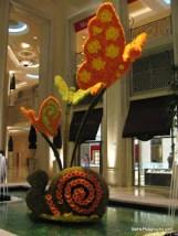 Butterflies - Vegas-1.JPG
