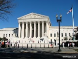 Supreme Court - Washington DC-1.JPG