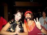 Halloween with Laura.JPG