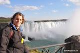 Niagara Falls-18.JPG