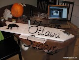 Packing to Leave Halifax, Nova Scotia - Canada-1.JPG