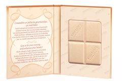 bourjois-beleza-chocolate-01g