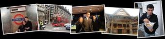 Exibir Londres
