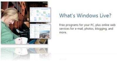 windows live-offline instal-vmancer